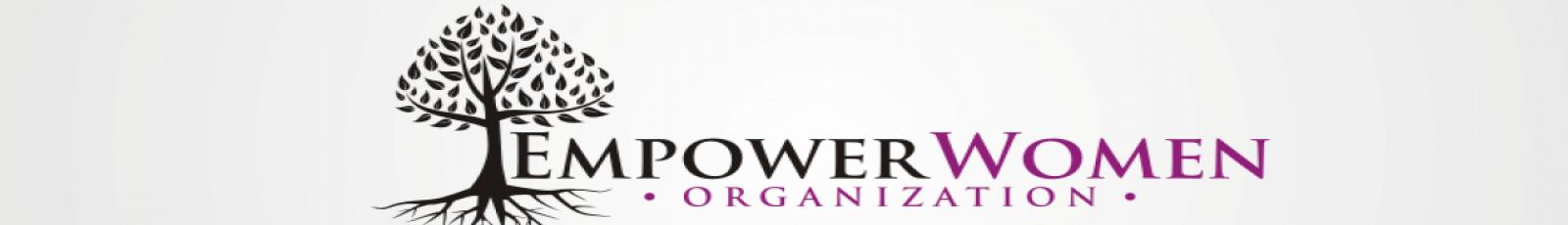 Empower Women Organization (EMPWO)